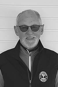 Arne Kristensen