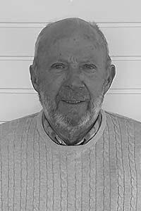 Henning Rene Henriksen