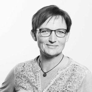Birgitte Uggerly Jørgensen