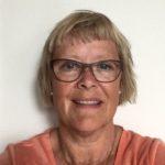 Dorthe Ravn