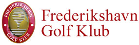 Frederikshavn Golf Klub