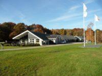 Frederikshavn golfklub