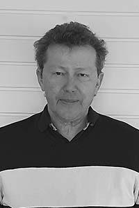Georg Severinsen