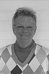 Hanne Boesen