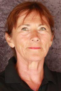 Hanne Bjørnlund (regelkyndig)