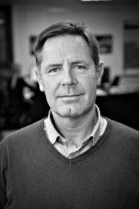 Henrik Storch