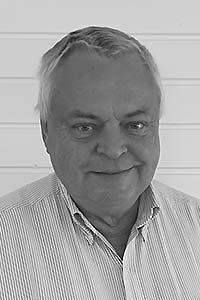 Lasse Fjeld